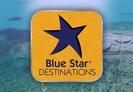 Blue Star® Destinations