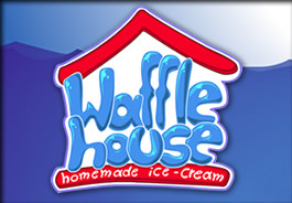 waffelhouse.gr company website
