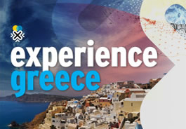 experience greece tourism apps for iPhone