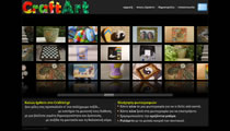 www.craftart.gr