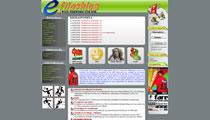 www.e-filathlos.gr