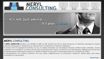 www.meryl.gr