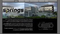 www.springs.gr